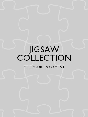 Jigsaw Collection