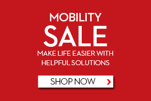 Mobility Sale