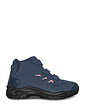 Ladies' Wide Fit Hiker Boot