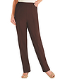 Classic Ladies Trouser