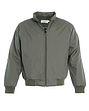 Bar Harbour Water Resistant Winter Padded Jacket
