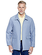 MENS SOFT TOUCH SUMMER JACKET