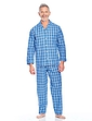 Tootal Design Pyjama