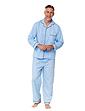 Mens Tootal Pyjama