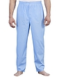TOOTAL 2 PACK PJ TROUSERS
