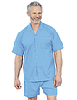 Tootal Shortie Pyjama