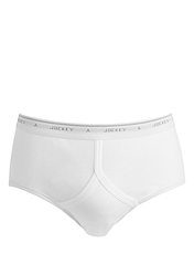 CLASSIC  Y-FRONT JOCKEY BRIEF