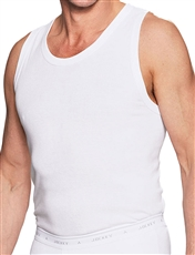 3 PACK JOCKEY VESTS