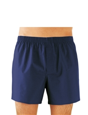 5 PACK BOXER SHORTS - ASSORTED COLOURS