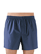Pack of 5 Plain Boxers