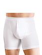 Pack of 2 Jockey Knitted Boxer Short