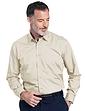 Long Sleeve Rael Brook Shirts