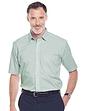 Short Sleeve Rael Brook Shirts