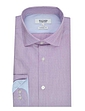Southern Comfort Long Sleeve Dobby Stripe Shirt