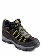 Mens Waterproof Hiking Boot