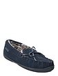 Mens Hush Puppies Slip On Slipper