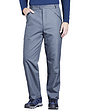 Fleece Lined Water Resistant Trouser