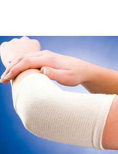 Rheumatend Copper Elbow Support