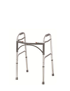 Folding Standard Walking Frame