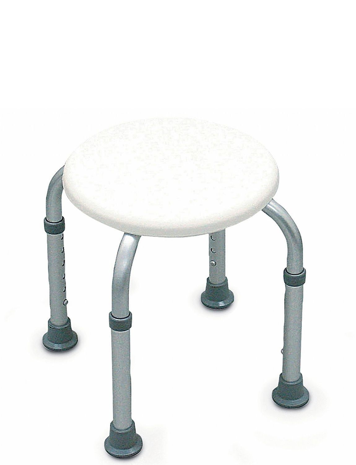 adjustable bath and shower seat mobility bathroom carex adjustable bath and shower seat shower chairs stools