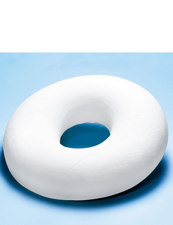 Memory Foam Doughnut Cushion Mobility Cushions