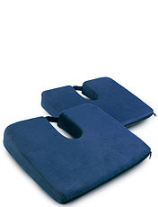 Coccyx Foam Cushion