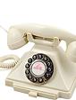 GPO Carrington Classic Telephone