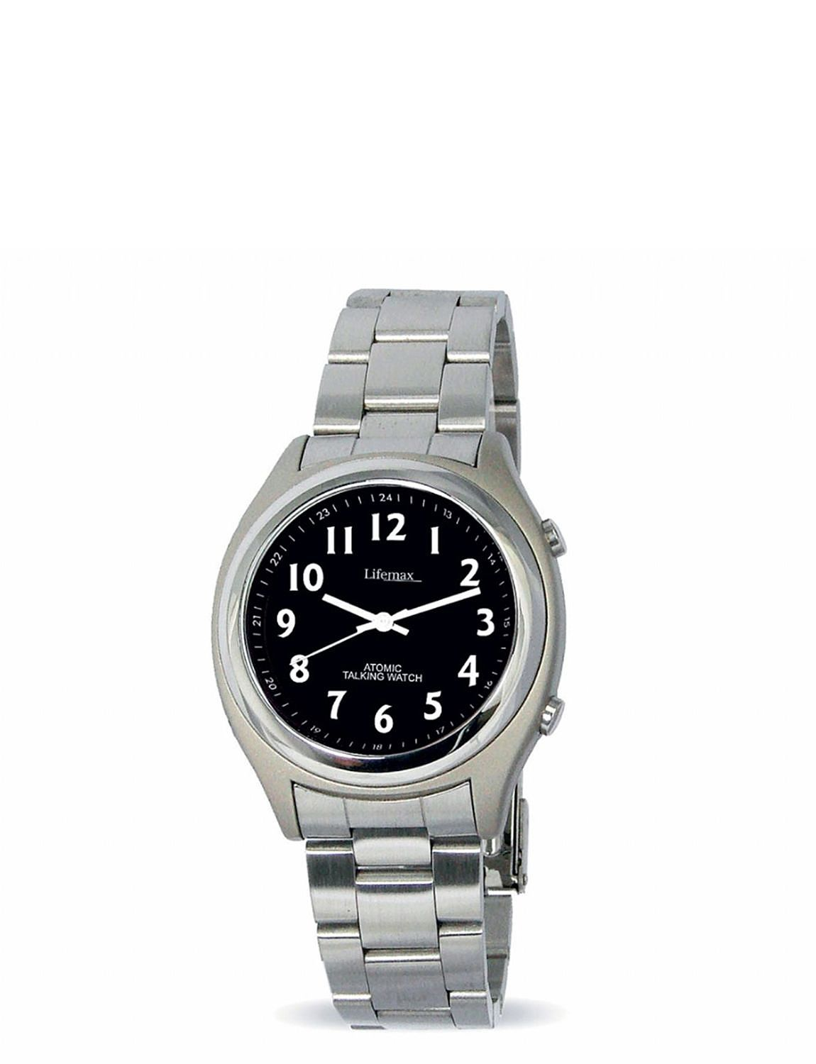 MaxiAids | Talking Watches