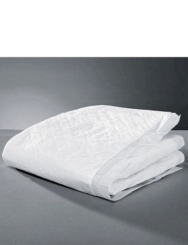Age UK Bed Pad