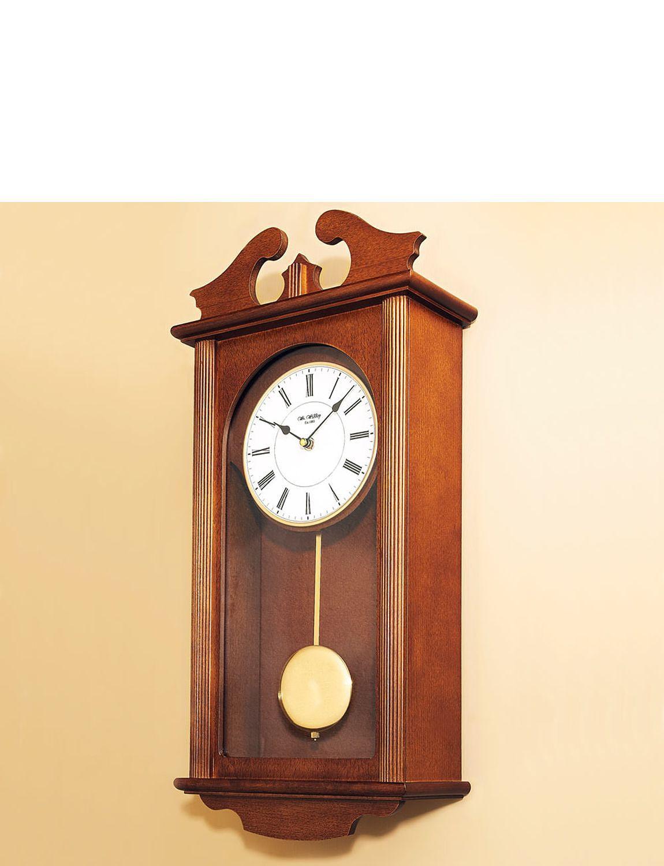 Pendulum Wall Clock Home Clocks
