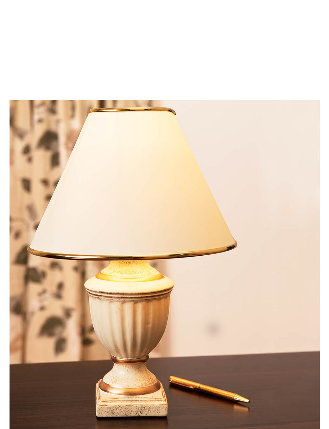 Original All Products  Lighting  Lamps  Table Lamps