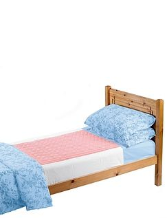 Kyile Bed Pads With Wings