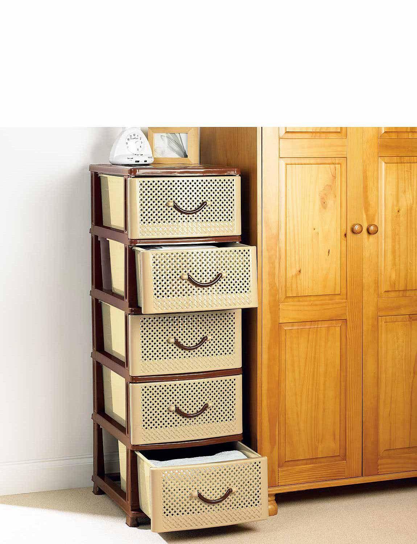 Extra large storage units home furniture - Storage units living room furniture ...