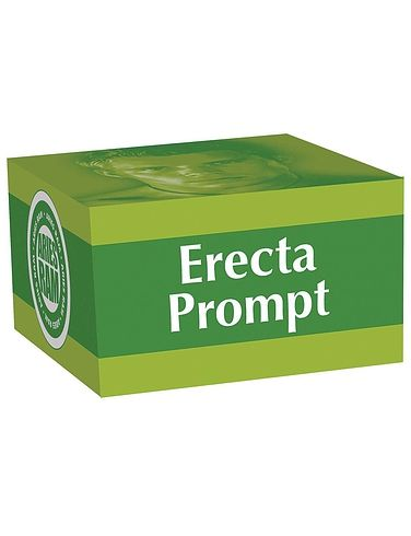 Erecta Prompt Cream