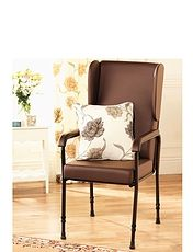 Chelsfield Height Adjustable Chair