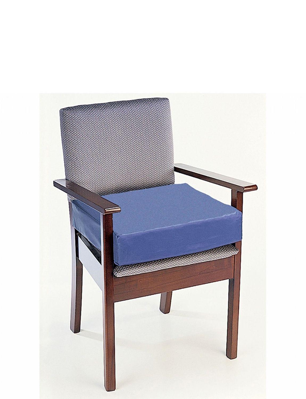 Portable Chair Booster Cushion Home Living Room