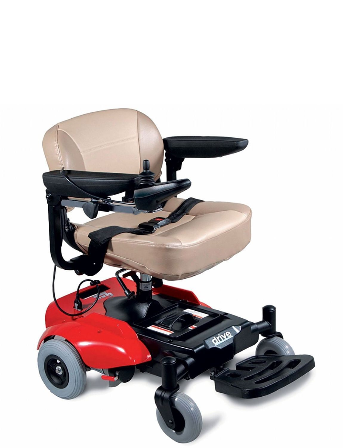 Portable indoor outdoor power chair mobility wheelchairs Portable motorized wheelchair