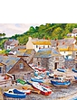 West Country Jigsaw