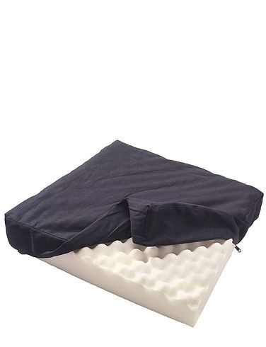 Deluxe Orthopaedic Cushion