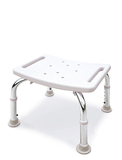 Sturdy Shower Bath Seat