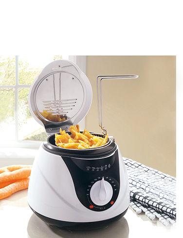 Small Kitchen Appliances Chums