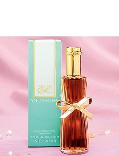 Youth Dew Parfume