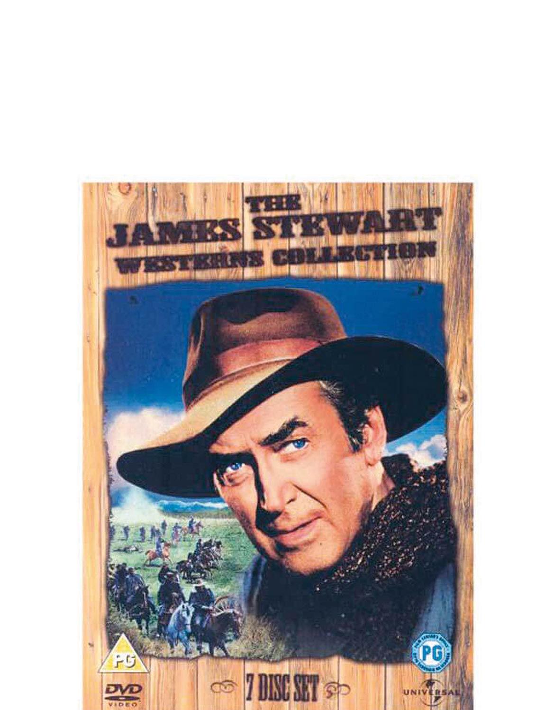 jimmy stewart westerns - HD1150×1500