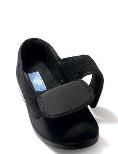 Stretch Slipper/Shoes