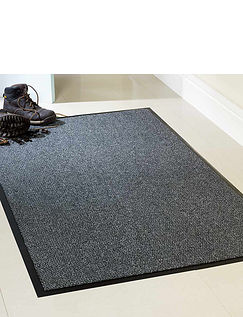 Dandy Clean Barrier Mat