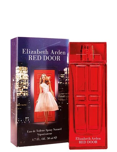 Red Door 30Ml