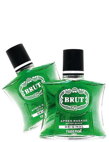 Brut Original Aftershave