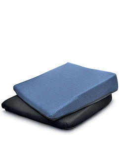 Memory Foam Wedge Cushion