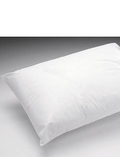 Set of 2 Medical Pillow