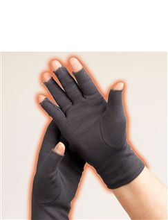 Heat Therapy Gloves